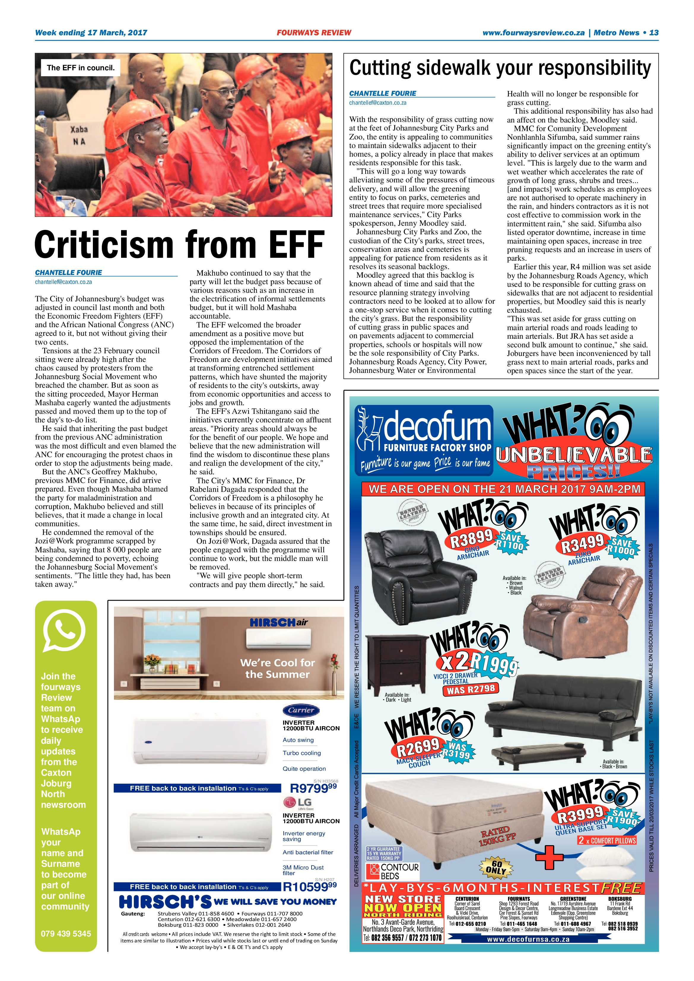 fourways-review-17-march-2017-epapers-page-13