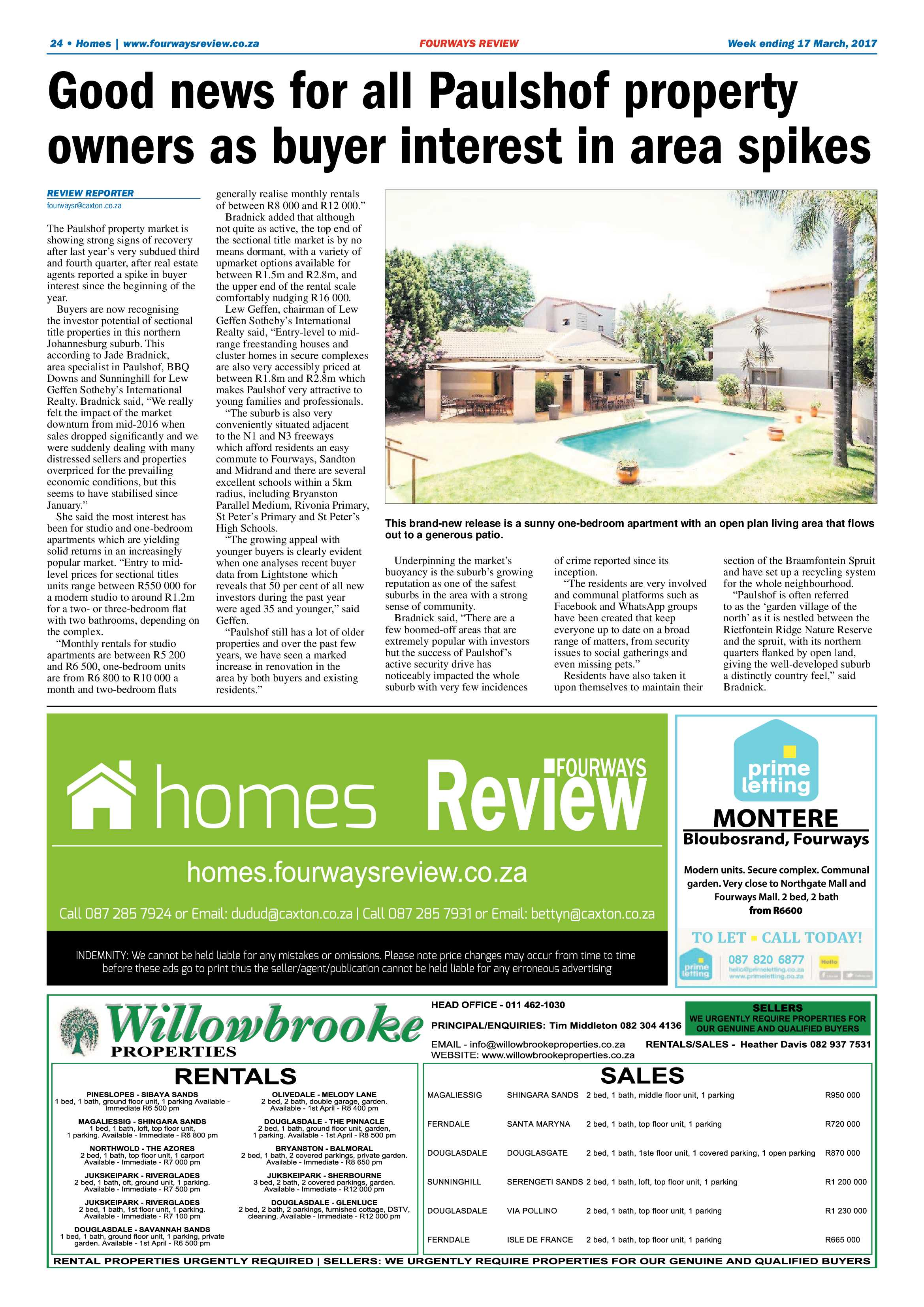 fourways-review-17-march-2017-epapers-page-24