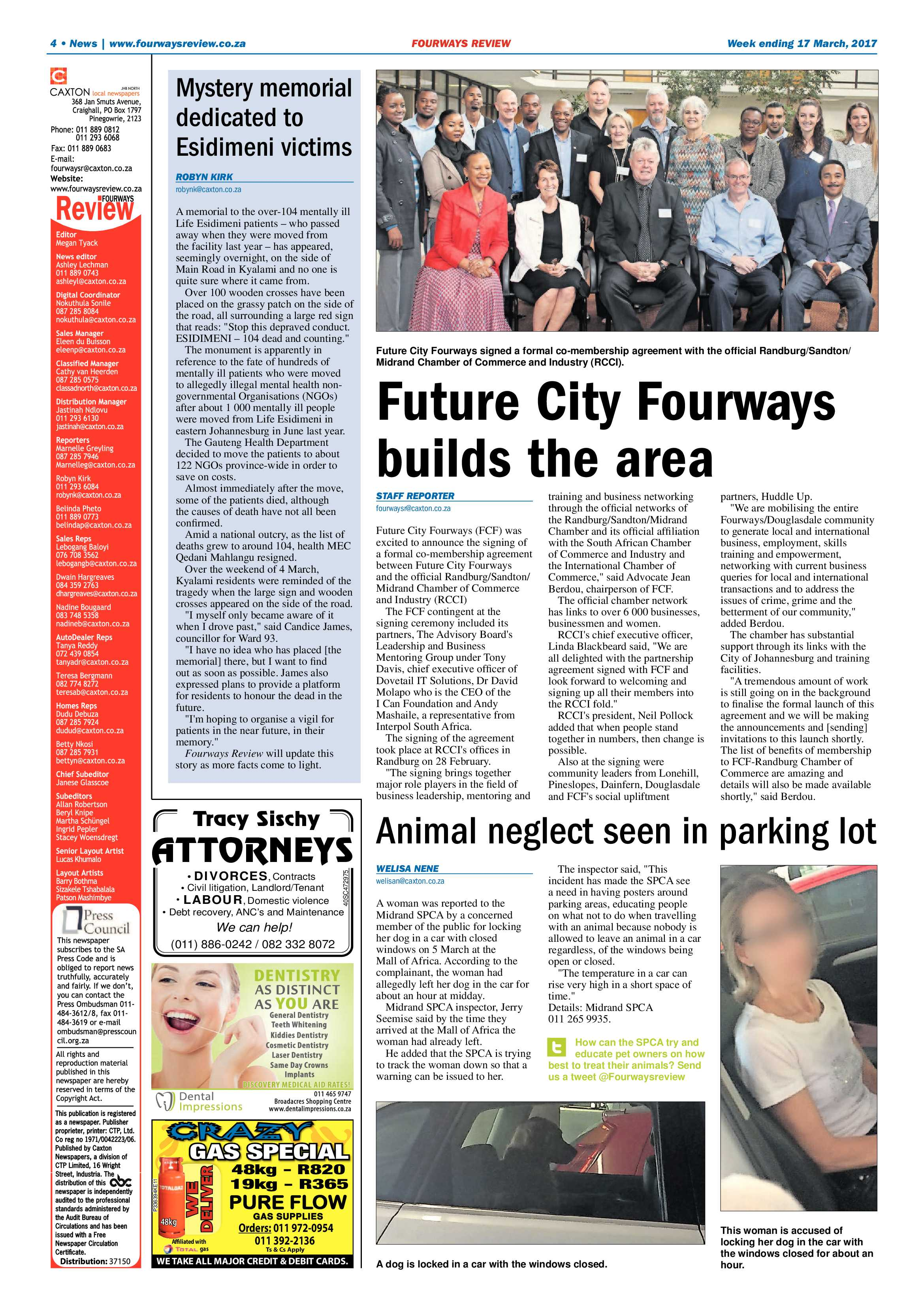 fourways-review-17-march-2017-epapers-page-4