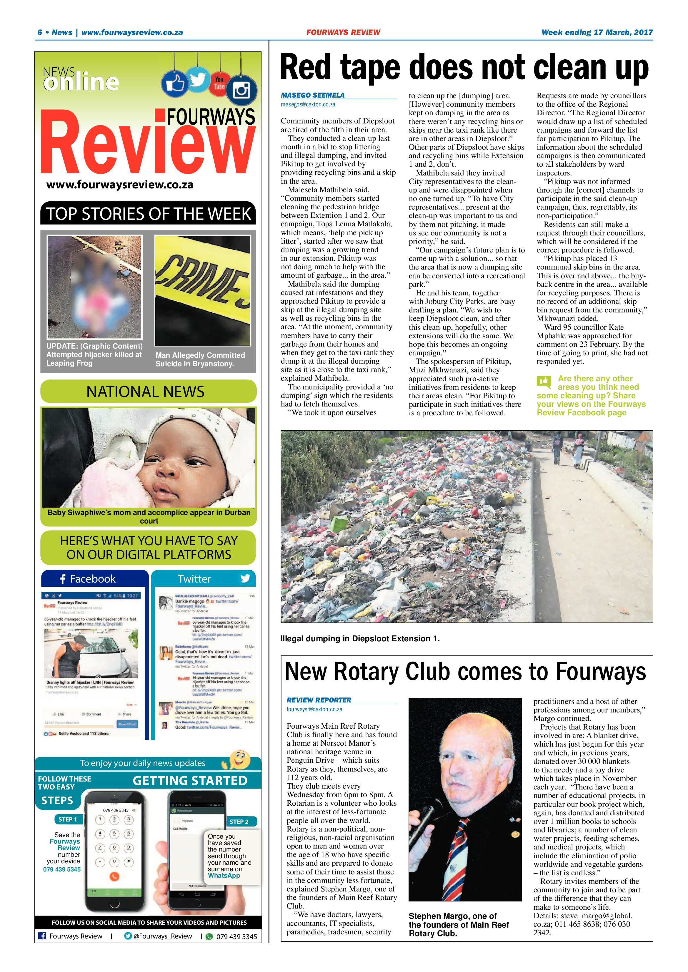 fourways-review-17-march-2017-epapers-page-6