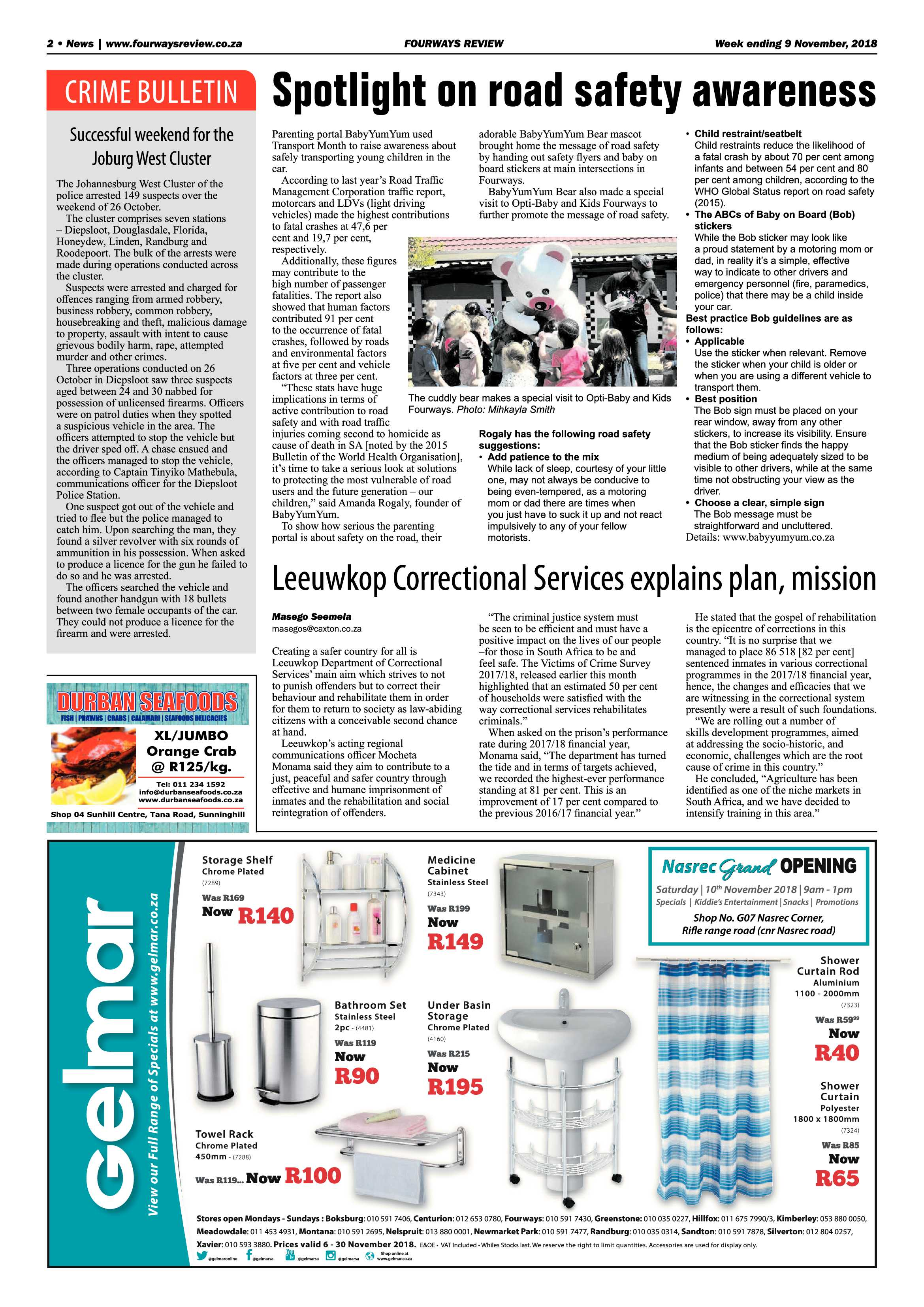 fourways-review-9-november-2018-epapers-page-2